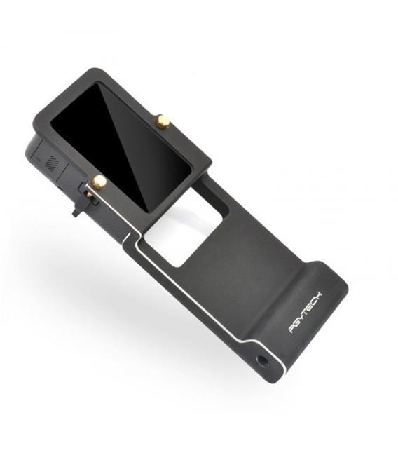PGYTECH Osmo Mobile Adapter V2 for GoPro (5/4/3+/3)