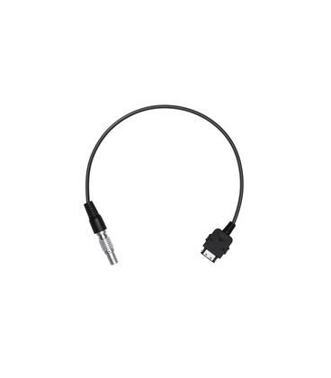 DJI Osmo Pro/RAW - Handwheel 2 Communication Cable