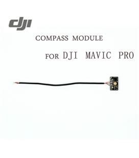 DJI Mavic Compass Board