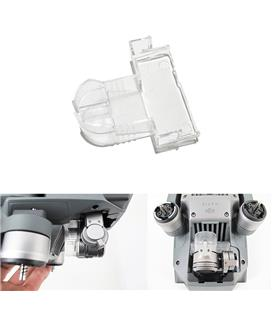 DJI Mavic Gimbal Mounting Bracket