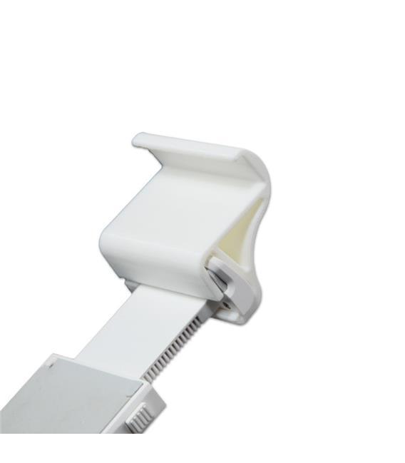 Flying Tec Adaptador Tablet Inspire / Phantom
