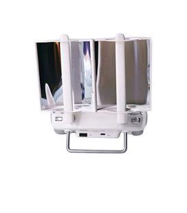 DJI Antena Range Booster Phantom 3 / 4 / Inspire 1