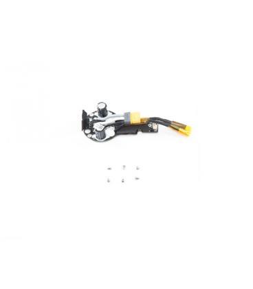 DJI Inspire 2 - Propulsion ESC