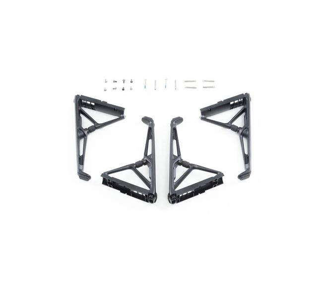 DJI Inspire 2 Landing Gear - 1 pc