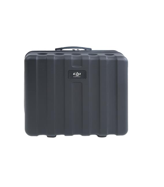 DJI Inspire 1 Plastic Suite (with inner container)