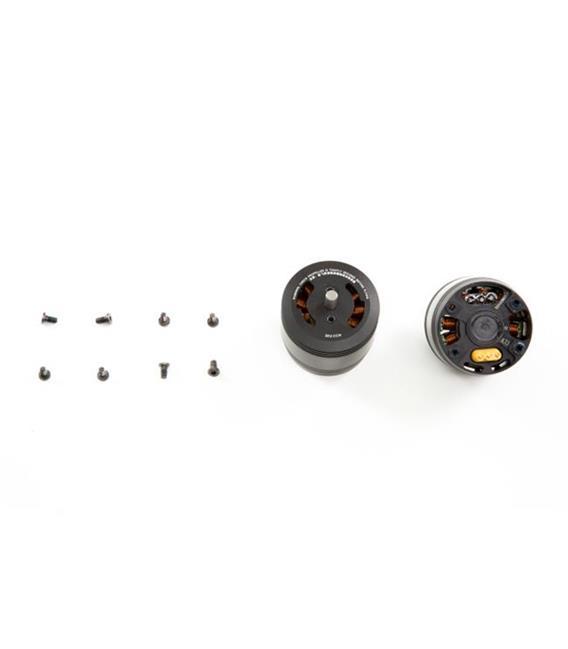 DJI Inspire 2 - Motor CW