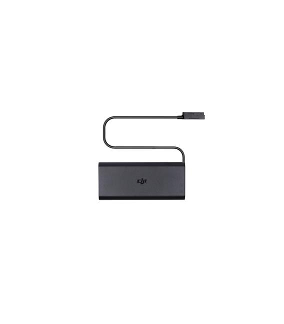 DJI Mavic Air - Battery Charger (Without AC Cable)