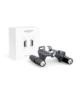 PGYTECH DJI Spark LED Light Kit