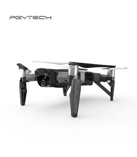 PGYTECH DJI Mavic Air Landing Gear Extensions