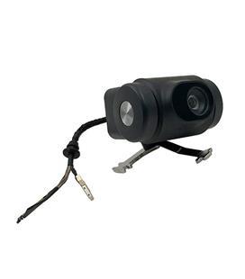 DJI Spark - Gimbal Camera
