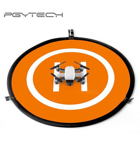 PGYTECH Landing Pad (55cm)