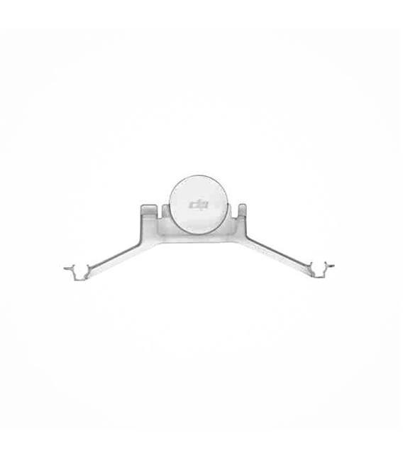 DJI Phantom 4 Pro/Adv - Gimbal Lock