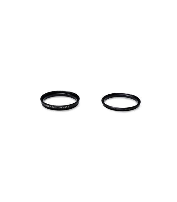 DJI X5S Balancing Ring (Olympus M.Zuiko 45mm/1.8)