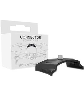 PGYTECH DJI Mavic Air Connector
