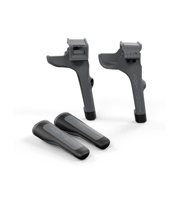 PGYTECH Landing Gear Extensions for DJI Mavic 2