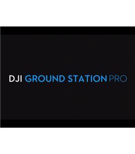 DJI Ground Station Pro (Preço sob consulta)