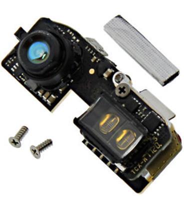DJI Spark - 3D Sensor