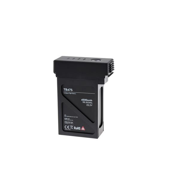 DJI Matrice 600 - TB47S Intelligent Flight Battery (6PCS)