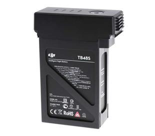 DJI Matrice 600 Intelligent Flight Battery TB48S