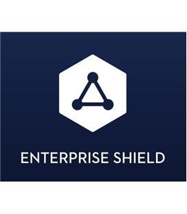 DJI Enterprise Shield Basic (Phantom 4 RTK) EU