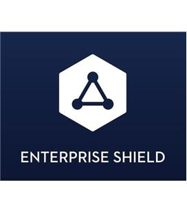DJI Enterprise Shield Basic - Mavic 2 Enterprise (PVP sob Consulta)