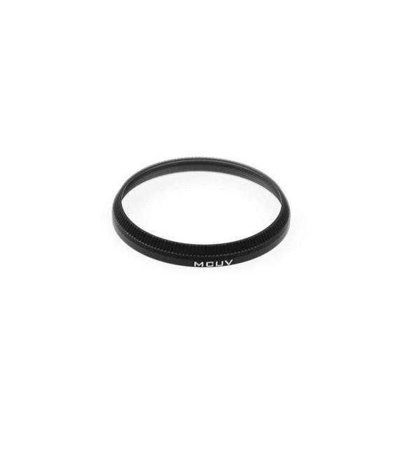 PGYTECH X5 Camera Filter Lens