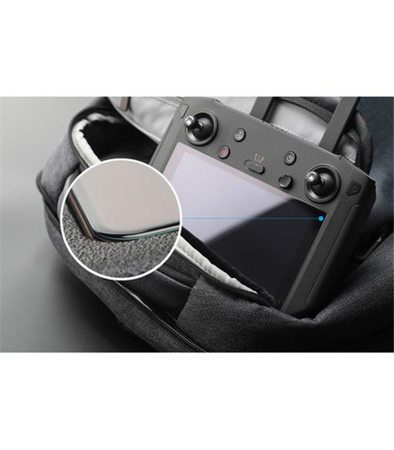 PGYTECH DJI Smart Controller Screen Protector