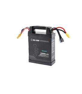 DJI Agras MG-12000 - Flight Battery Pack