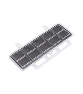 DJI Agras MG-1 Filter Net Kit