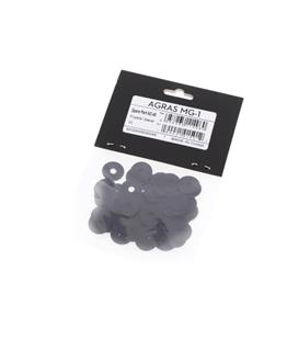 DJI Agras MG-1 Propeller Gasket Kit