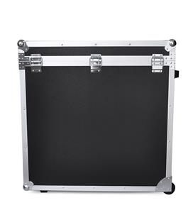 Aluminum Carrying Box for DJI Matrice M600
