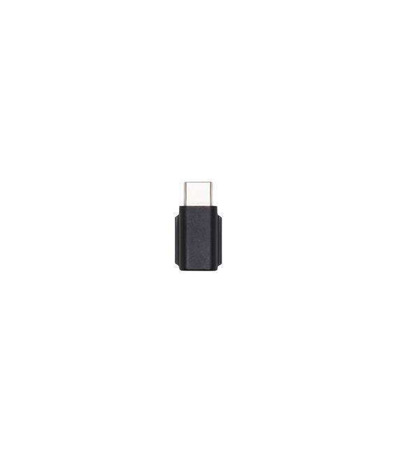 DJI Osmo Pocket Smartphone Adapter (USB-C)