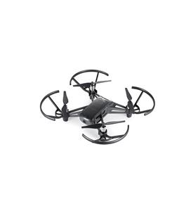 DJI Tello Mini Drone EDU