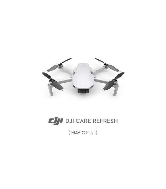 DJI Care Refresh (Mavic Mini)