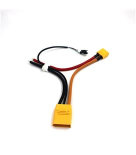 DJI Agras MG-1S Power Cable