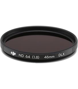 DJI Zenmuse X7 DL /DL-S Lens ND4 Filter