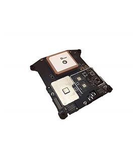 DJI Mavic 2 GPS Module
