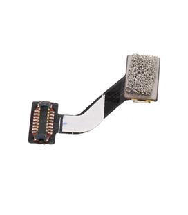 DJI Mavic Air - GPS Board Flexible Flat Cable