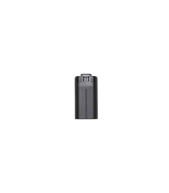 DJI Mavic Mini - Intelligent Flight Battery