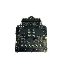 DJI Mavic 2 - ESC Board Module
