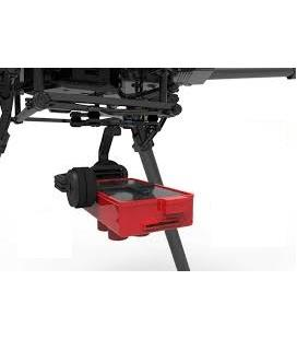 Micasense DJI Mounting Kit