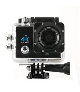 Action Camera 4K Wifi Sports