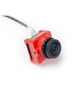 Foxeer MIX 2 1080P 60fps
