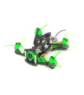 Happymodel Quadcopter Mantis 85mm