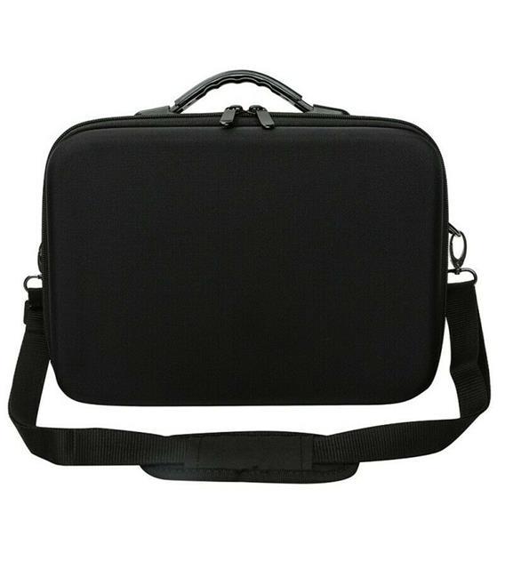 Mavic Mini Carrying Bag