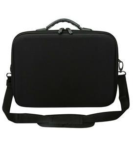 Mavic Mini Carrying Bag