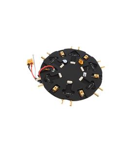 DJI Matrice 600 - Part 49 Power Distribution Board