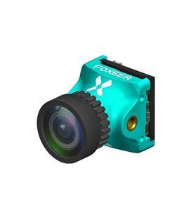 Foxeer Nano/Micro Predator 4 FPV Racing Camera Solder Pad 4ms Latency Super WDR