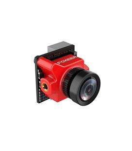 Foxeer Predator Micro V2 Camera FPV OSD 1000TVL Super WDR