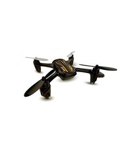 Hubsan H107P X4 Plus Mini Quad 4Ch 2.4G
